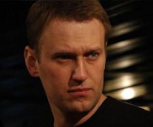 Питерский проект Навального