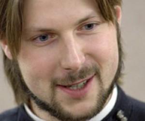 Питерского священника обвиняют в педофилии