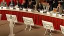 Международный культурный форум в Петербурге