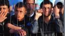 Нападения на мигрантов