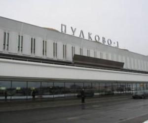 Осенне-зимнее расписание в Пулково