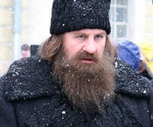 «Распутин» стартовал в петербургском прокате