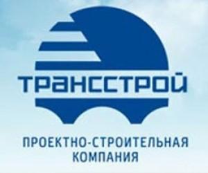 «Трансстрой» будет достраивать «Зенит-Арену»