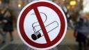 В коммуналках запретили курить
