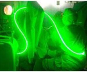 Использование лазера начинают применять при лечении диабета