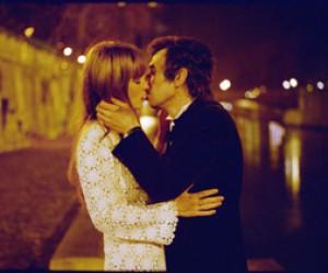 В ноябре, в Петербурге, пройдет презентация французского кинематографа
