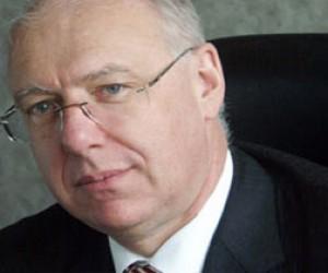 Банкира Гительсона этапируют обратно в Петербург