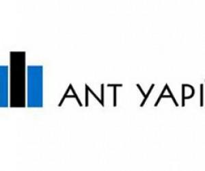 Турецкий холдинг Ant Yapi построит два ЖК