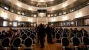 На сцене БДТ — Таллиннский городской театр