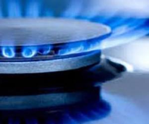 Около 45 домов остались без газа
