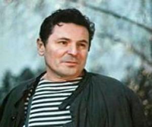 В Петербурге умер Герман Орлов