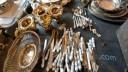 В Питере обнаружили бесценный клад Нарышкиных