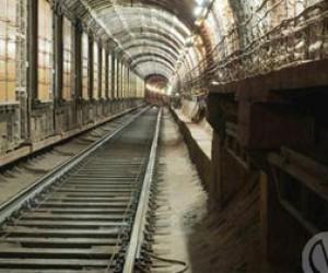 Первого января метро откроется в четыре утра