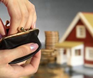 В 2014 году вырастет налог на недвижимость