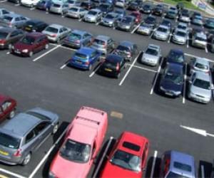 Полтавченко знает о ситуации с парковками