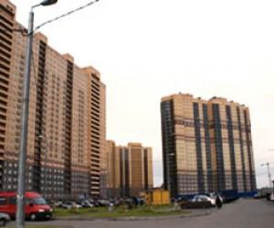 Петербуржцы предпочитают выплачивать стоимость квартир сразу