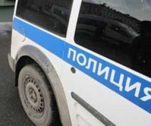 На Дворцовой будут дежурить тысячи полицейских