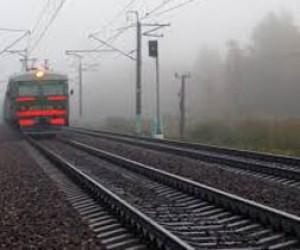 Петербург может сэкономить на электричках