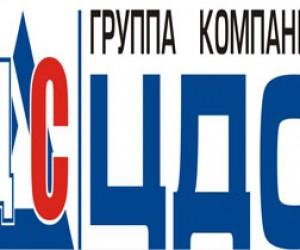 Полиция ищет бомбу в одном из офисов в центре Петербурга