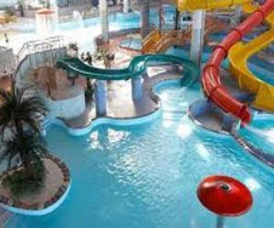 Уголовное дело по факту гибели ребёнка в аквапарке