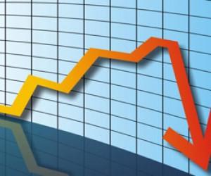 В 2030 году цены в Петербурге снизятся на 15%