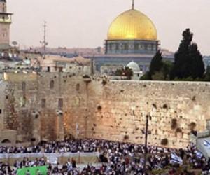 Правительство Санкт – Петербурга формируют делегацию в Израиль