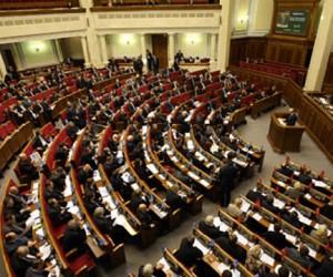 Оппозиция обжаловала решение об ограничении торговли алкоголем