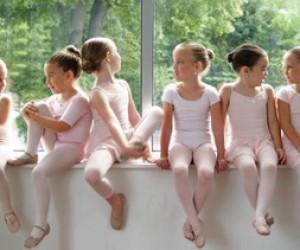 «Образование хореографов в России должно иметь жесткие стандарты», — Н. Цискаридце