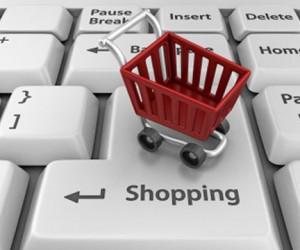 Особенности совершения покупок в интернет-магазинах