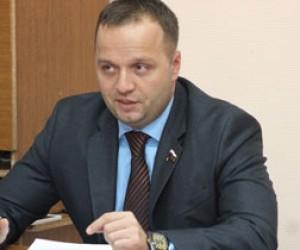 Сенатор Добрынин предлагает усилить ответственность за попустительство терроризму