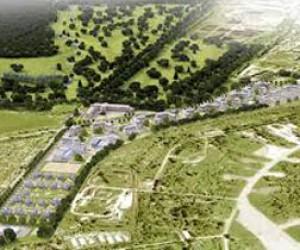 Баболовский парк вырубать не будут