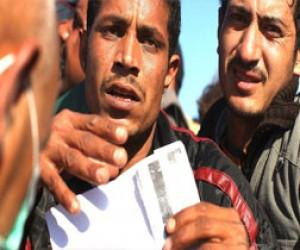 Каждое пятое убийство в городе – дело рук мигранта