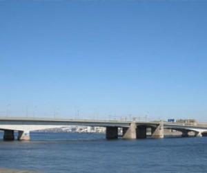 В Питере снова будут разводить мосты