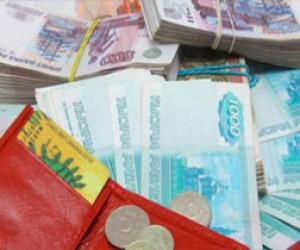 Петербуженку ограбили на улице на 7 миллионов рублей