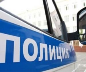 Питерскую полицию лишили части полномочий