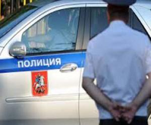 Жилищный комитет проверяет экономическая полиция