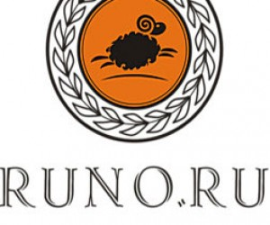 В питерском ресторане RUNO.RU посетителей кормят полуфабрикатами