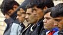 У безработного мигранта выкрали полмиллиона рублей наличности