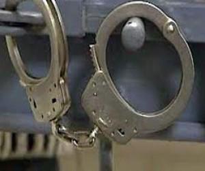 Задержан убийца двух женщин из Твери