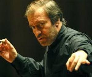 В Мариинском театре выступит знаменитый хор Гергиева