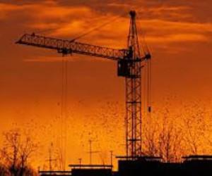 В Питере построят две 140-метровых жилых башни