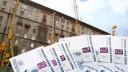 Новый закон о капремонте многоквартирных домов