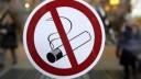 В питерских коммуналках запрещено курить