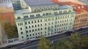 Введены в эксплуатацию два жилых комплекса – Каменка и Монферран