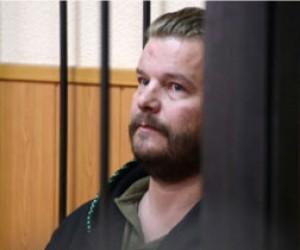 «Жемчужный прапорщик» останется под арестом