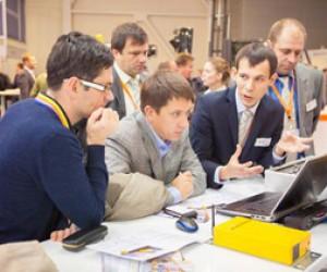 В Петербурге особым спросом среди работодателей пользуются инженеры