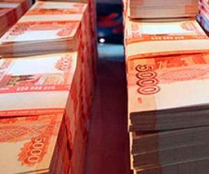 Из-за закрытия «Мастер-Банка» в Петербурге «зависло» строительство