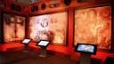 3D-экспозиция династии Романовых
