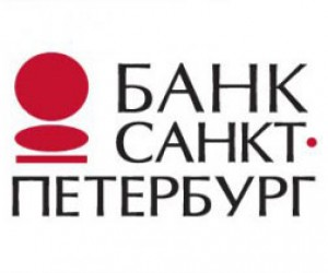Банк «Санкт-Петербург» купил банк «Европейский»