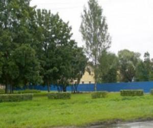 Градозащитники отстояли Деминский сад
